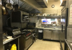 Restaurant for Sale in Broward County! Can Convert to Any Concept