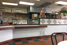 Profitable Pizzeria For Sale in Metro Atlanta Area - Open over 15 Years!