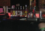 Craft Beer Bar for Sale Venue Features Low Rent & Live Music