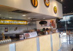 Which Wich Sandwich Franchise for Sale 50% Owner Financing