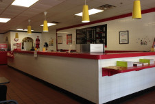 Sandwich Shop for Sale in Coconut Creek Florida has Prime Location