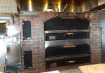 Price Reduced! Successful pizza business for Sale in St Augustine