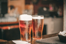 Pub for Sale in Boca Raton – Features Live Entertainment and Craft Beer
