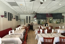 Restaurants for Sale in Florida - Rare Opportunity for 50% Seller Financing