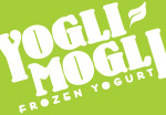 Yogli Mogli Frozen Yogurt Franchise for Sale -- Metro Atlanta Location!