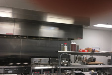 Turnkey Takeout Restaurant for Sale - 16 Miles from Washington DC!