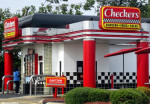 Checkers Fast Food Franchise for Sale in Georgia - Six Figure Earnings!