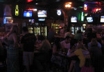 Cobb Sports Bar for Sale Features Great Times, Cold Beer & Loyal Fans