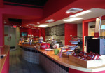 Office Cafe for Sale in Ft Lauderdale - Perfect For Catering Business