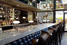 Free-Standing, Outparcel Restaurant for Lease in Boca Raton, FL