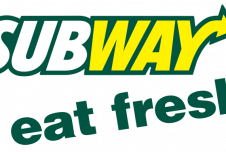 Subway for Sale in Albuquerque, New Mexico Doing Sales Over $350,000!
