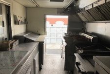 Profitable Food Truck for Sale Business in South Florida