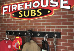 Buy This Firehouse Subs  - Profitable Store in Thriving Community!