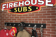 Firehouse Subs Franchise for Sale - Profitable Store in Thriving Community