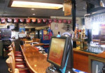 Sports Bar for Sale Available in Southwest Metro Denver Colorado