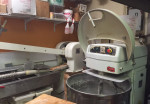 Bagel Shop for Sale in Broward County returns Big Profits to Owner