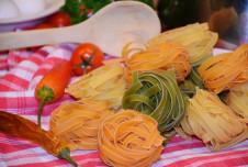 Italian Restaurant for Sale in Broward - Seller Financing Available