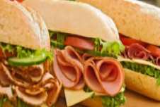 Profitable Sandwich Franchise for Sale & Right to Develop in Georgia