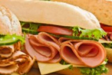 Profitable Sandwich Franchise for Sale in Southwest Atlanta, GA!