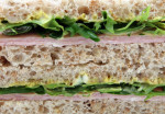 Sandwich Franchise For Sale in Major Dallas Texas Mall Food Court