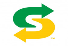 Subway Franchise for Sale in Boynton Beach, Florida. Earn a Profit on Day One!