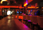 Bar for Sale in Trendy Buckhead Offered by the Restaurant Brokers