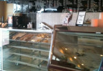 Profitable Bagel Shop and Deli for Sale in Boca Raton Florida Won't Last