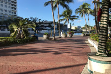 Waterfront Bar and Restaurant for Sale in South Florida is One of a Kind!