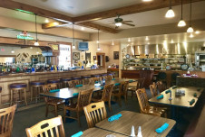 Restaurant for Sale in Northern Wisconsin is National Award Winner