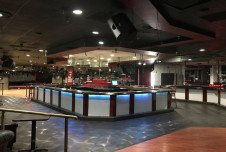 Rent a Bar!  Perfect Location for lease in Broward County for Club