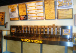 WhichWich Franchise for Sale in Major Market - Atlanta