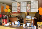 Fast Casual Franchise for Sale in Metro Atlanta Ready for New Owner