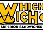 Which Wich Sandwich Shop Franchise for Sale in Silicon Hills