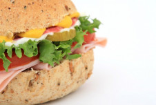 Fast Casual Franchise for Sale in College Town - Ideal Location