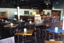 Rent this Restaurant for Lease that's Fully Equipped  in Woodstock Georgia