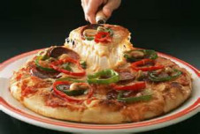 Pizzeria for Sale in Palm Beach County, Florida Returns 6 Figures to Owner