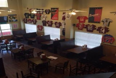Bar and Restaurant for Sale With Real Estate in Atlanta Metro