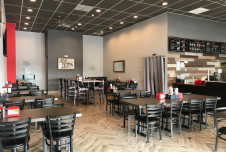 Fast Casual Restaurant for Sale in Boca Raton - Ready for New Owner