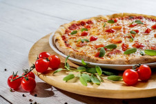Italian Restaurant for Sale in Pembroke Pines - $100,000 Earnings!