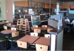 Franchise Sandwich Shop for Sale SBA Approved for Lending