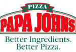 Franchise Pizza Business for Sale - 3 Papa John's Restaurants for Sale
