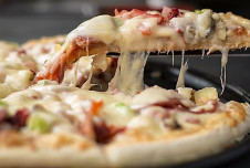 Profitable Pizzeria for Sale - Great Location in Palm Beach County Florida