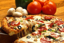 Pizzeria for Sale in Palm Beach County Beautiful and Profitable Location