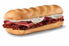 Sandwich Franchise for Sale in Boca Raton, FL is part of Winning Brand