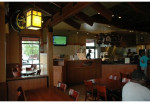 Profitable Burger Restaurant for sale in South Atlanta suburb!