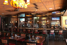 Restaurant for Sale in Fort Lauderdale's Historic Las Olas Business District