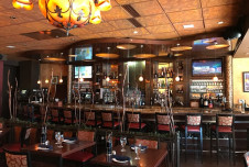 Fully Equipped Restaurant for Sale on Las Olas Blvd-Best location in Town