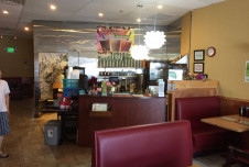 Asian Restaurant for Sale - Profitable Turn Key Site Near Colorado Springs!!