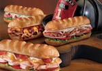 Firehouse Subs Franchise for Sale Generating Six Figures in Earnings!