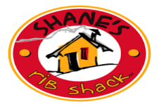 Shane's Rib Shack Franchise for Sale - Sales of Nearly $870,000 - Nice Earnings